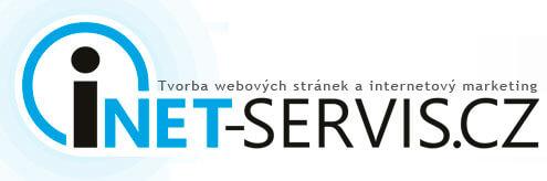 INET-SERVIS.CZ